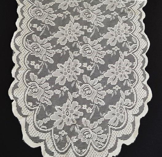 Ivory Lace Runner.jpg