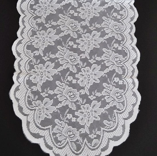 White Lace Runner.jpg