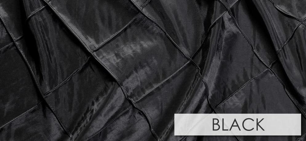 Black_ece6abbe-707e-4c4d-a22d-3eeb1d830e19.jpg