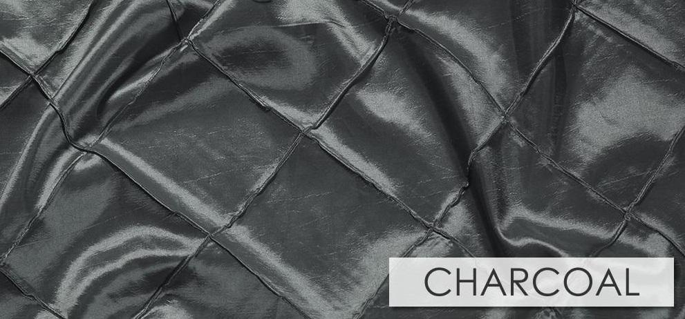 Charcoal_4113aacf-872f-4950-bdb2-1b76535a16ac.jpg
