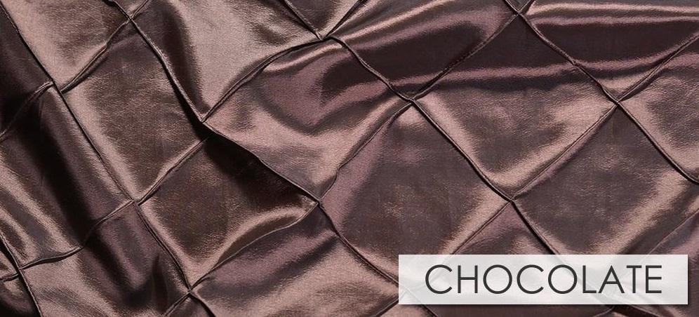 Chocolate_b3283745-4de8-4d75-a5e9-75c47db887ab.jpg