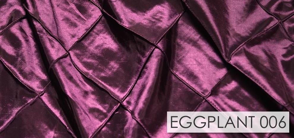 Eggplant_006_208a3584-99f0-489a-9b6d-d71d4183aae8.jpg