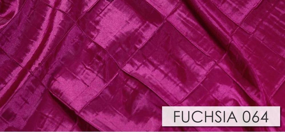 Fuchsia_064_7bd5e3e7-45dc-4eb8-8dbd-a7472ca86421.jpg