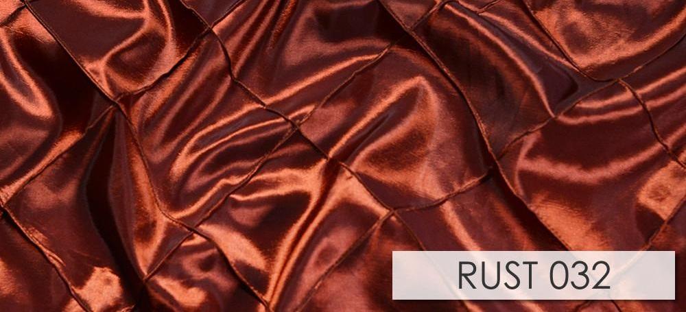 Rust_032_d2df01b3-4814-444a-8a8c-c7732528cb80.jpg