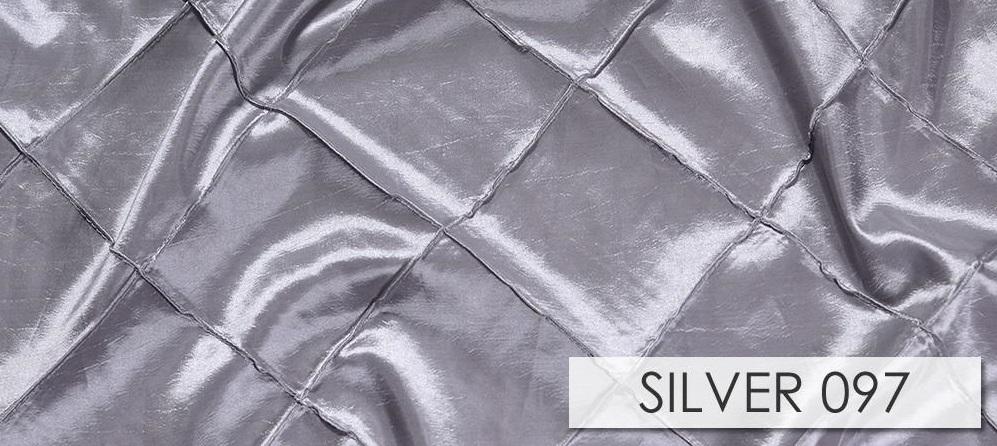 Silver_097_ae2e9bfc-d643-43b5-978f-e009b0a6632f.jpg