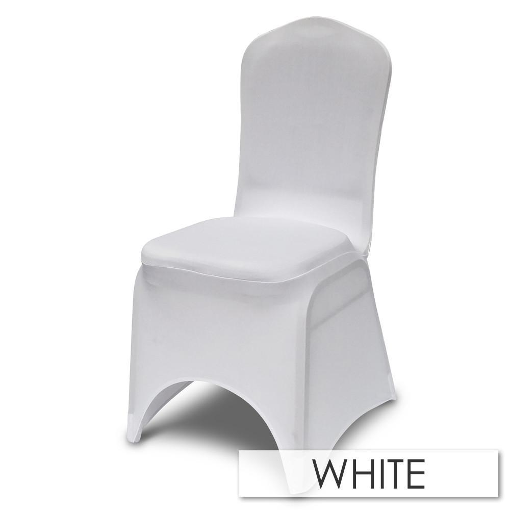 White_4365e8dc-0242-4940-852a-e2e5b1513581.jpg