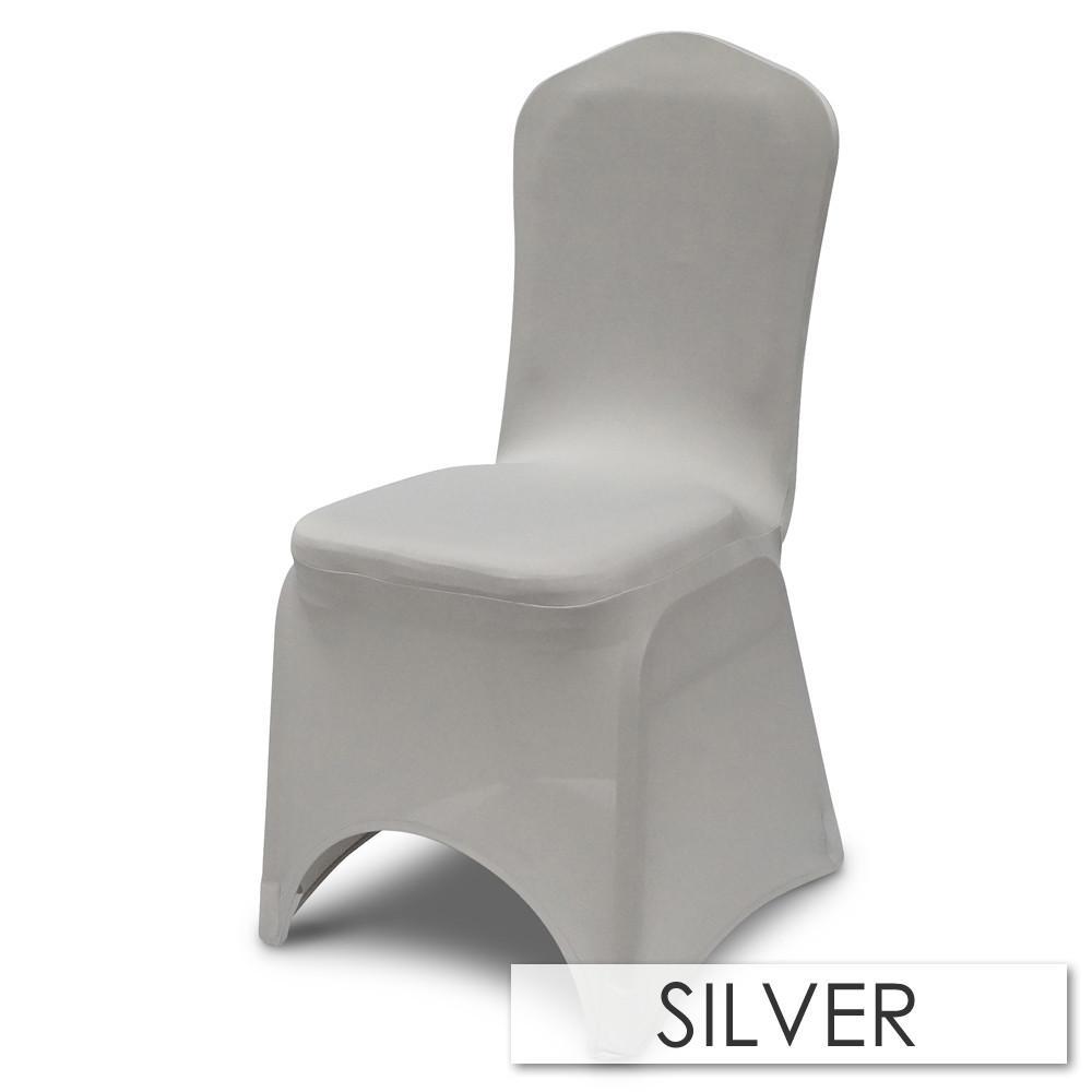 Silver_c64c598c-0b2c-4da9-b895-e8d7302cee42.jpg