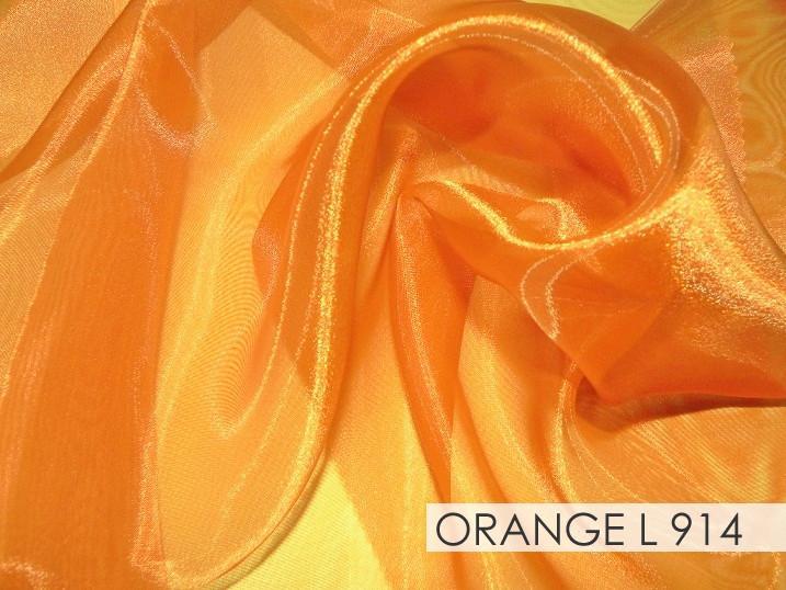 ORGANZA_ORANGEL914_eae3d851-d1e4-405d-8c25-9e3aa2a546ad.jpg