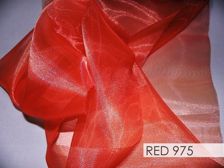 ORGANZA_RED975_9bcec0a5-5b7c-42d3-ab29-dd1a550b0bd8.jpg