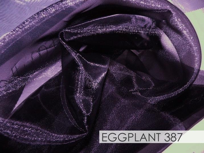 organza-EGGPLANT387_bae8fffd-f081-4e05-be43-6fa53d78226c.jpg