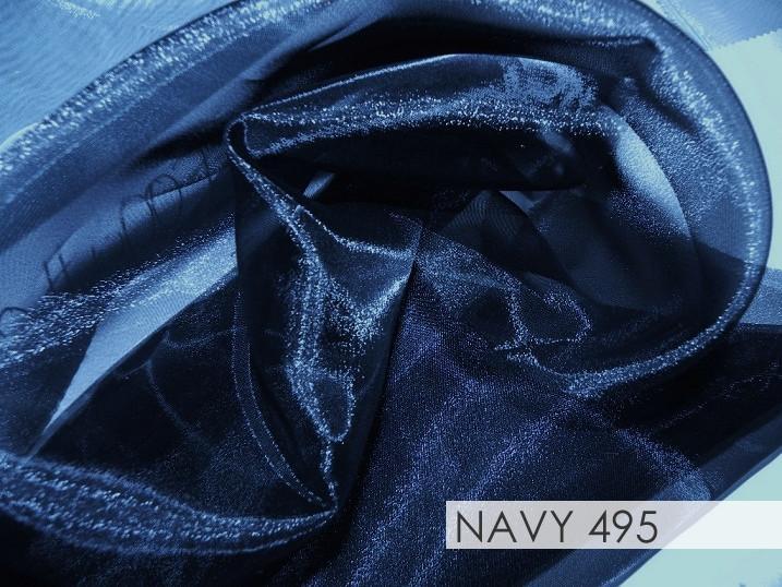 organza-navy_495_b896e37e-3919-4252-bc96-bae8e670ee63.jpg