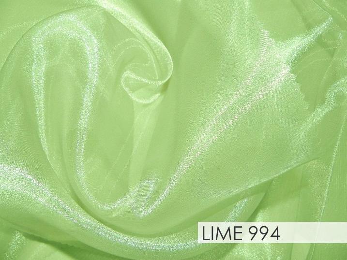 organza-lime_994_aa1ed61b-471c-4d0d-8848-db79b6cc3472.jpg