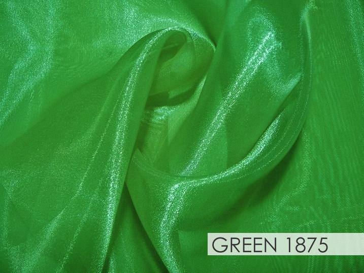 ORGANZA_GREEN1875_b5718ee6-68ac-453e-a258-b630bbfed962.jpg