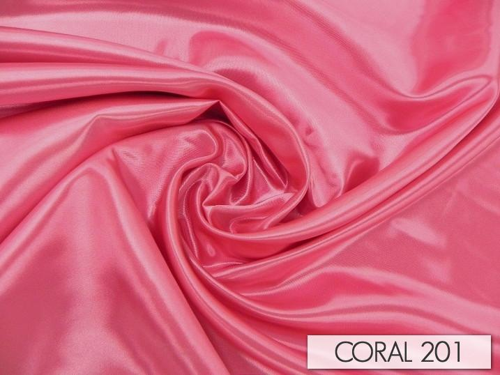 Coral_201_d807ebbf-1abe-4c8b-99a7-2d3b4a4cde1a.jpg