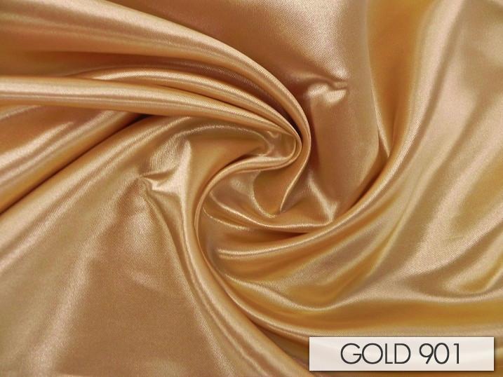 Gold_901_977a99c3-6cca-4d1b-97cf-9d4d689e332e.jpg