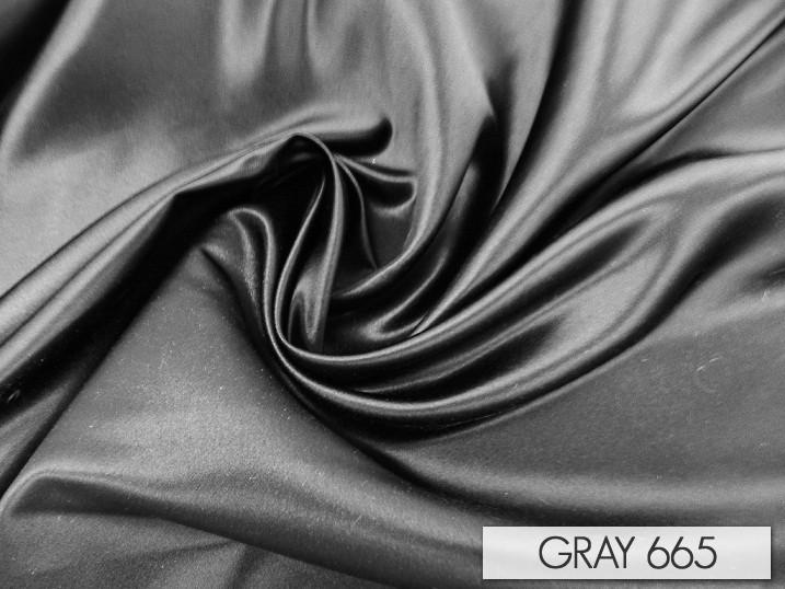 Gray_665_2e9c4502-0d44-4601-8f31-24f06061d760.jpg