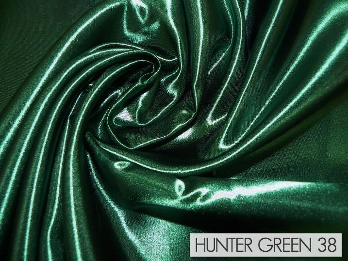 Hunter_Green_38_52a35dc9-5e24-4404-b4a5-1f28f3ceb5df.jpg