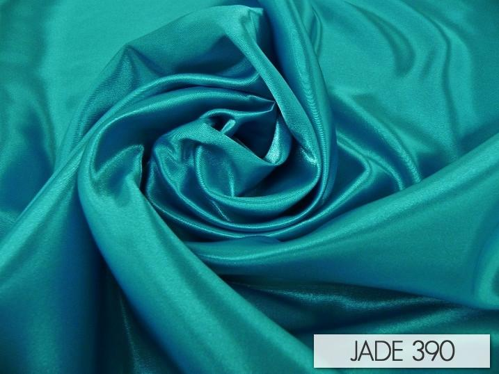 Jade_390_d62716b5-f039-4e09-8575-a68f4884093d.jpg
