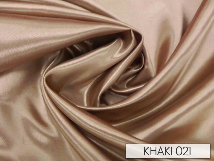 Khaki_021_889ee73e-af00-4fa9-bccb-0ef76fa15a85.jpg