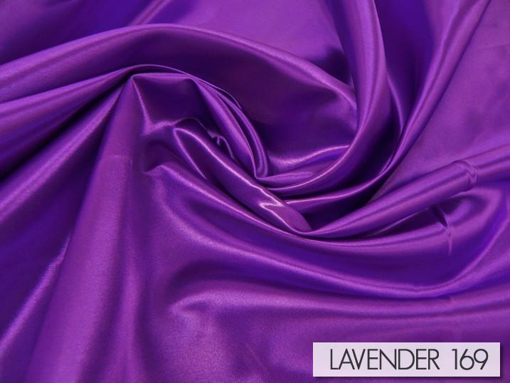 Lavender_169_8897e21d-8188-46d9-94d2-e8a0ecc2b274.jpg