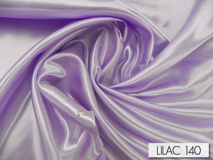 Lilac_140_132fac77-6e34-498f-ac36-251d9b9bac36.jpg