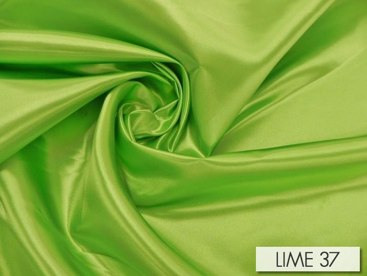 Lime_37_560d5c0c-2be9-46cc-beda-457730daaf56.jpg