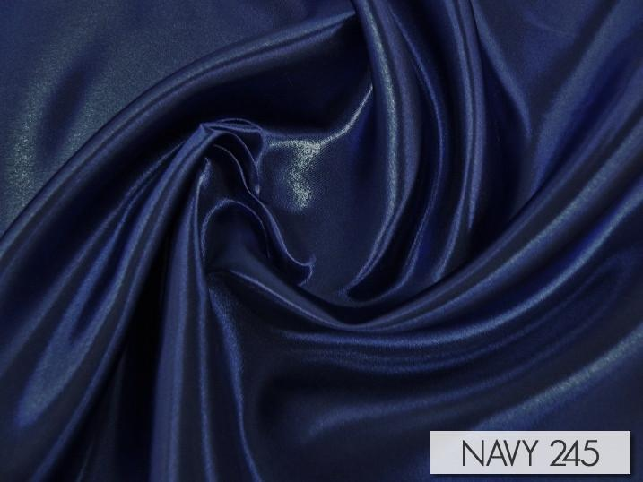 Navy_245_63ce5968-59e4-487e-9c77-aabd754b29df.jpg
