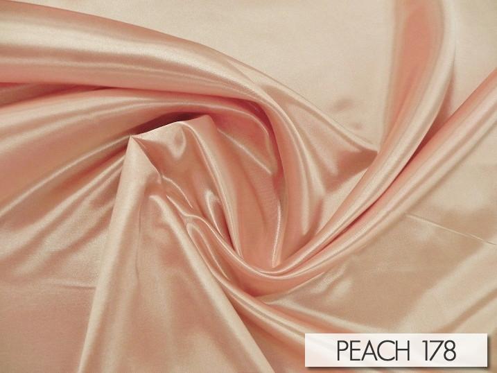 Peach_178_5ecf2c33-7493-4331-82b7-989aa584c39a.jpg