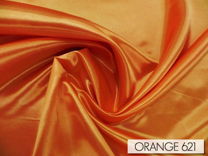 Orange_621_d7babbd5-155c-4042-89b6-931aa1d7ec35.jpg
