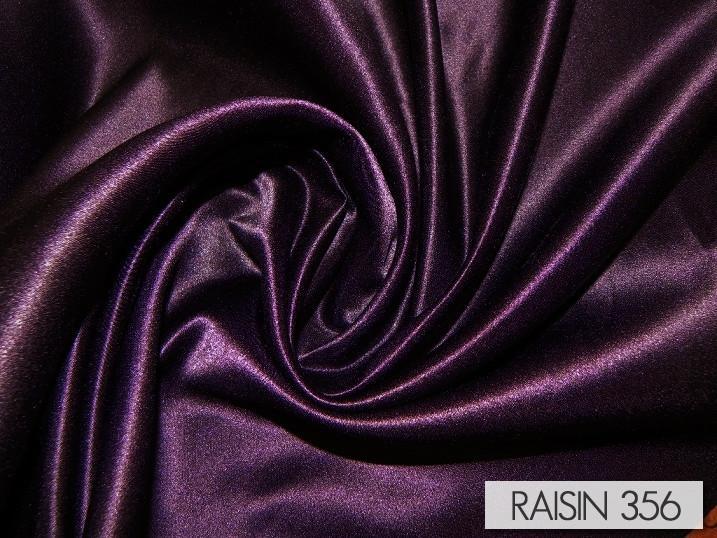 Raisin_356_63ce819e-1758-41df-ba3f-d31da1aee73e.jpg
