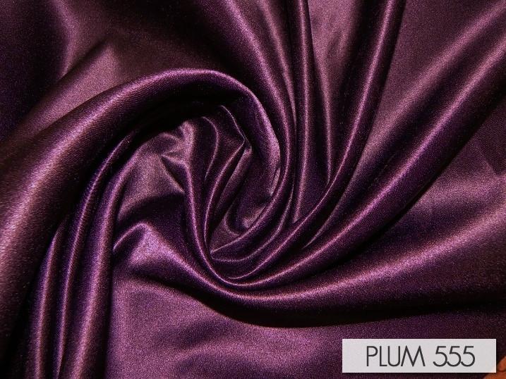 Plum_a434f798-00f2-4d06-b563-126e4c740807.jpg