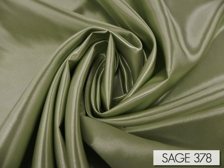 Sage_378_96b8cadf-3b73-4352-8bf6-72503cd06725.jpg