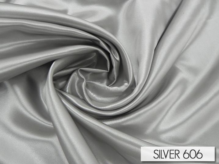 Silver_606_b6c1af20-f6fd-493c-9229-bb109bc209e6.jpg