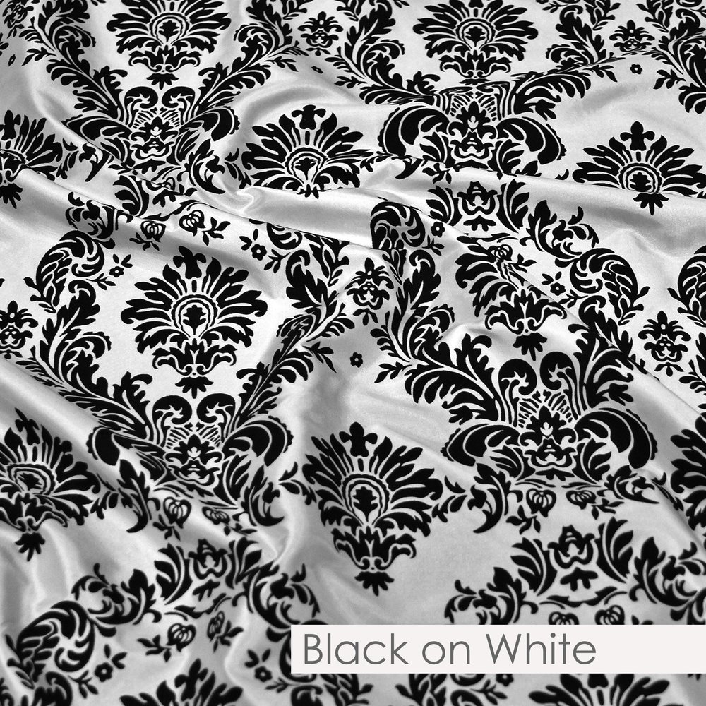 Damask_-_Back_on_white_d07db78f-ffdb-4894-8da5-8dc3bfcdb8fc.jpg
