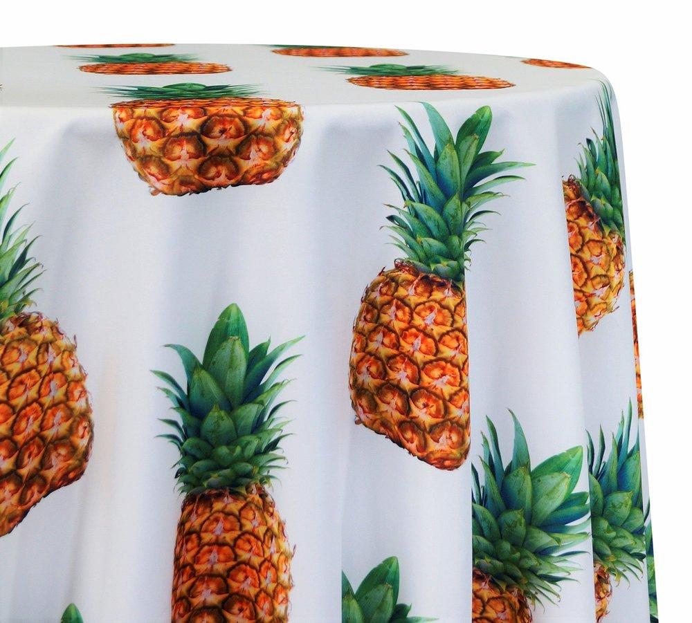 Pineapple_0cb7dd75-11eb-4ef1-b99d-355e3128cf1b.jpg