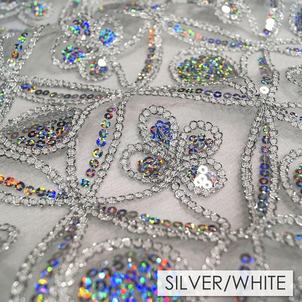 Silver_White_0cc0a7c7-d59a-4da3-b679-b1658e85eb01.jpg