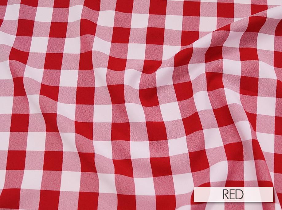 Red_3b232c42-959b-4a36-a4d7-3963861ad871.jpg