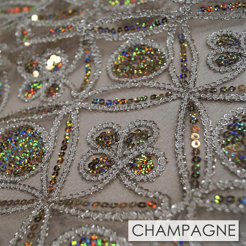 Champagne_26f967d0-ac9d-44ce-b17c-b58f7d974736.jpg