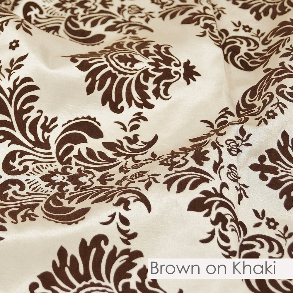 Damask_-_brown_on_khaki_95dfece7-e4c5-4908-ade6-c17d3e501eaf.jpg