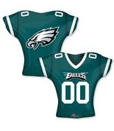 26184-24-inches-Philadelphia-Eagles-Jersey-balloons.jpg