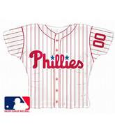 86609-philadelphia-phillies-jersey-balloons.jpg
