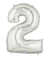 15842-40-inches-Large-Number-2-Silver-balloons.jpg