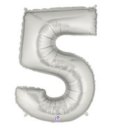 15845-40-inches-Large-Number-5-Silver-balloons.jpg