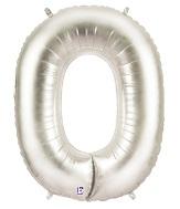15840S-Silver-balloons-zero-foil-small.jpg