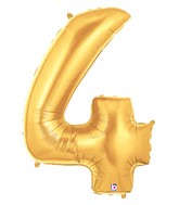 15844-40-inches-Large-Number-4-Gold-balloons.jpg