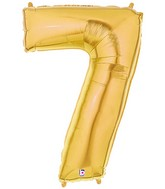 15847-40-inches-Large-Number-7-Gold-balloons.jpg