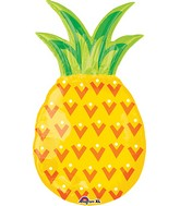 32851-Pineapple-Balloon.jpg