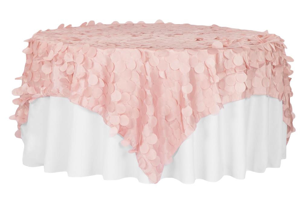 Petal-Circle-Taffeta-Square-Table-Overlay-90x90-Blush.jpg