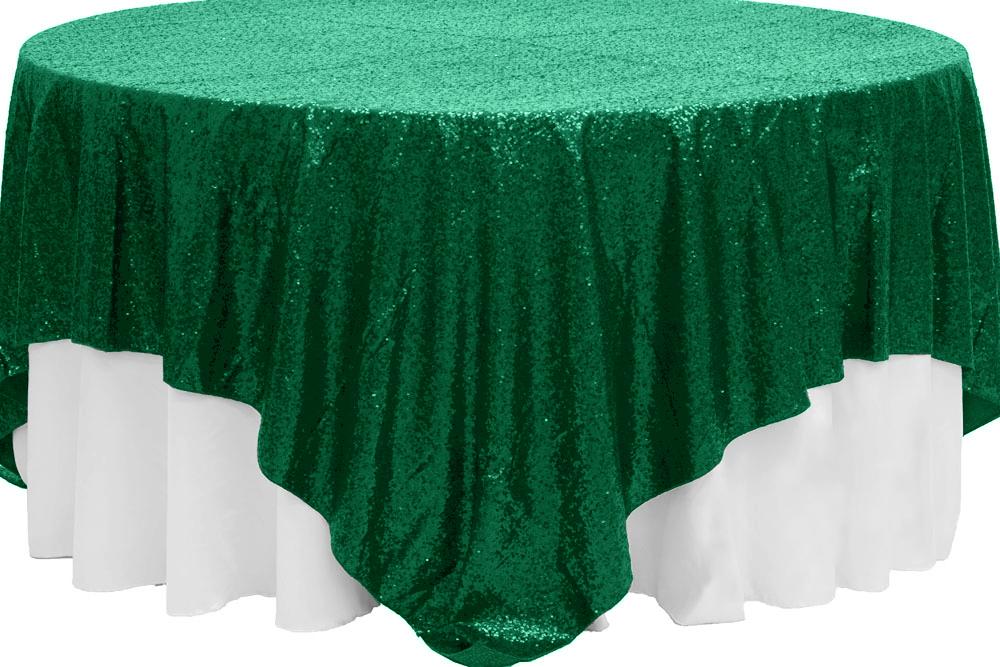 Glitz-Overlay90x90-Emerald.jpg