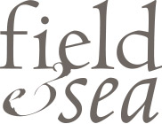 Field and Sea Creative